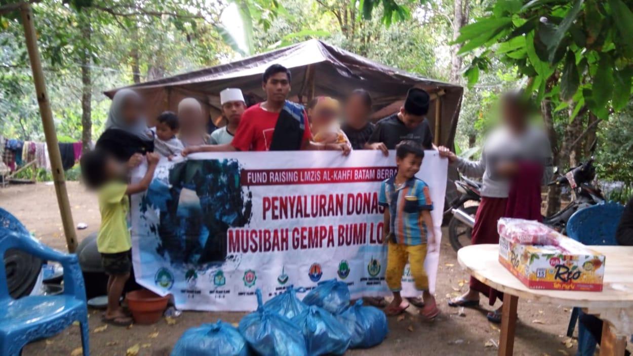 fundrising_lombok_8