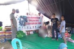 fundrising_lombok_2