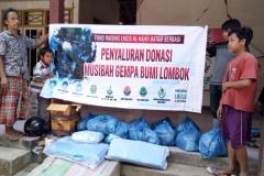fundrising_lombok_4