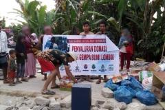 fundrising_lombok_5