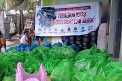 fundrising_lombok_6